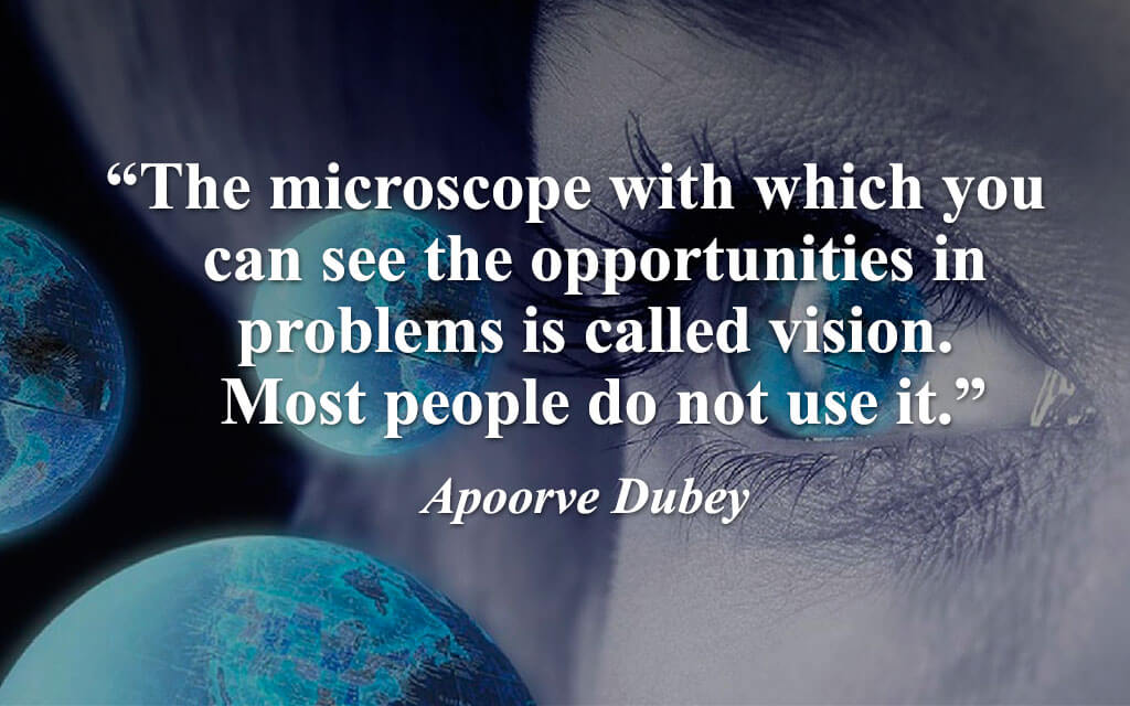 best-quotes-vision