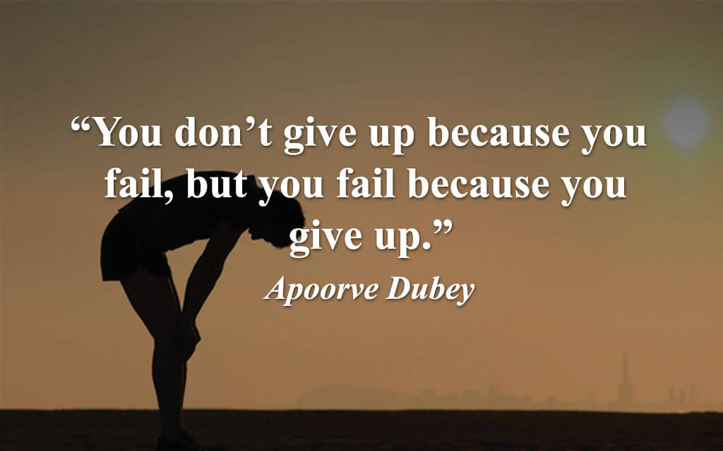 failure-quotes-give-up