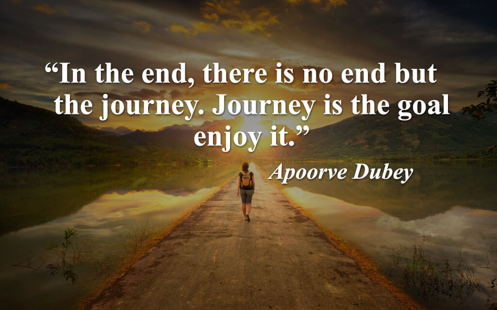 happiness-quotes-for-journey