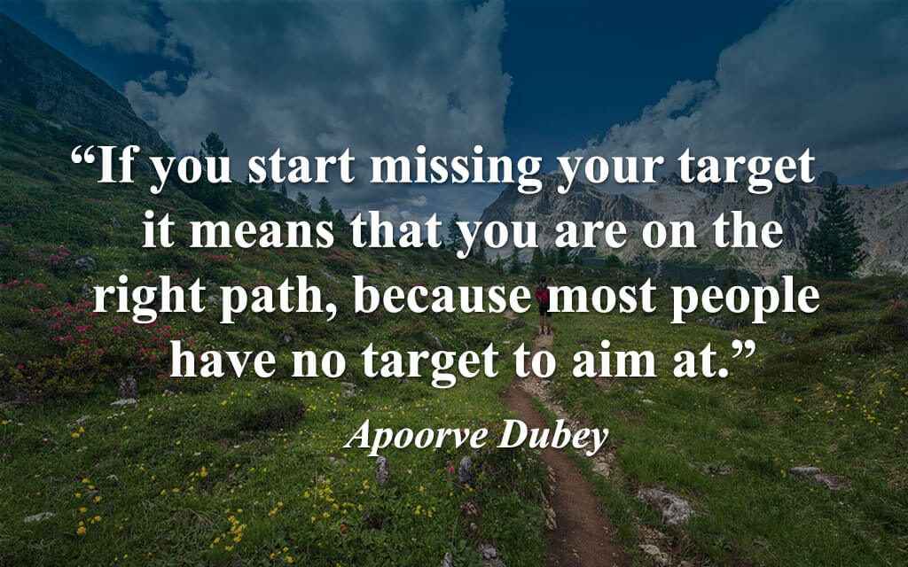 inspirational-quote-for-target