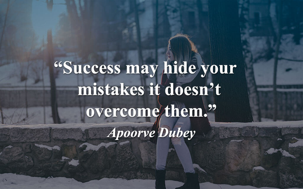 success-quotes-for-mistakes